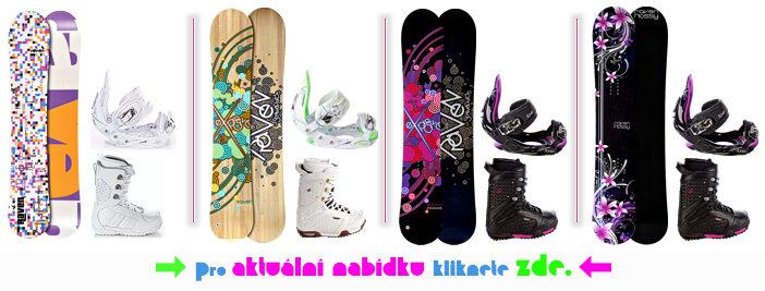d2faf6da8 Snowboard komplety